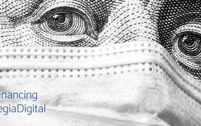 Tu financiera y el premio postCOVID